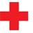 Crveni krst Palilula